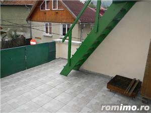 Apartament doua camere Schei,etaj 1 - imagine 4
