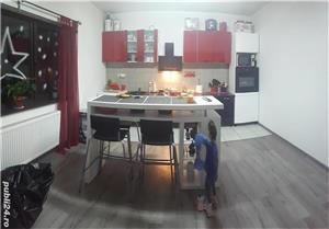Vanzare casa vila - imagine 4