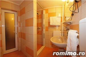Apartament pentru muncitori Arad - imagine 2