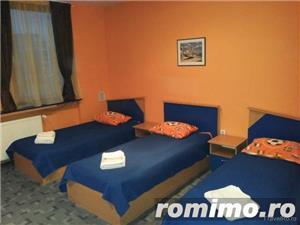 Apartament pentru muncitori Arad - imagine 1