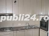 Apartament 2 camere Straulesti-Urgent sau schimb cu Constanta.  - imagine 4