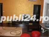 Apartament 2 camere Straulesti-Urgent sau schimb cu Constanta.  - imagine 2