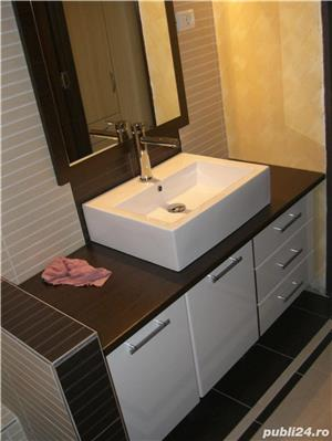 Apartament 2 camere Straulesti-Urgent sau schimb cu Constanta.  - imagine 10