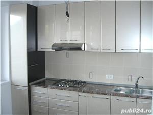 Apartament 2 camere Straulesti-Urgent sau schimb cu Constanta.  - imagine 9