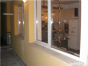 Apartament 2 camere Straulesti-Urgent sau schimb cu Constanta.  - imagine 8