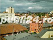 Garsoniera zona Onix,bloc apartamente,mobilata - imagine 4