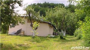 Si in mediul rural se pot face afaceri profitabile in euro! aceasta este sansa! - imagine 7