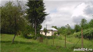 Si in mediul rural se pot face afaceri profitabile in euro! aceasta este sansa! - imagine 5
