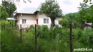 Si in mediul rural se pot face afaceri profitabile in euro! aceasta este sansa! - imagine 6