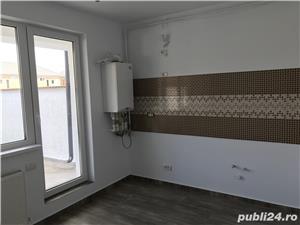 Vila insiruita - zona Dimitrie Leonida - imagine 6