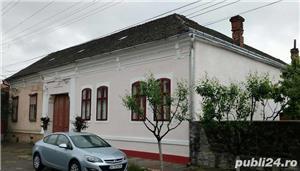 VAND URGENT CASA  - CURTE COMUNA - EXCLUS cu prima casa! - imagine 3