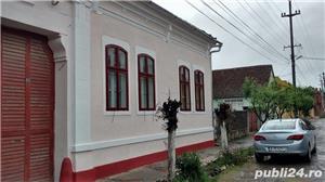 VAND URGENT CASA  - CURTE COMUNA - EXCLUS cu prima casa! - imagine 4