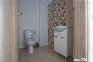 Apartament decomandat cu 3 camere, Stradal zona Metalurgiei  - imagine 9