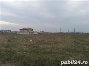 Cernica Lot Investitie sau dezvoltare - 27000 MP  Intravilan - imagine 2