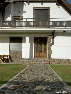 Piatra naturala - imagine 8