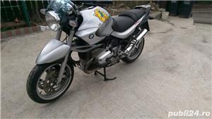 BMW R1150R - imagine 7