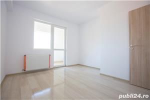 Apartament decomandat cu 3 camere, Stradal zona Metalurgiei  - imagine 10