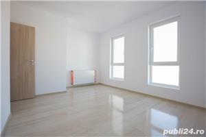 Oferta - 2 camere 50.500 euro la metrou - imagine 3