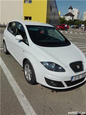 Seat Altea 6299 euro an 2012 - imagine 2