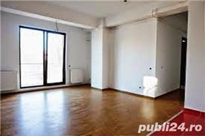 Apart. 3 cam_80mp,pe etaj_aproape de Metrou_in finalizare - imagine 6