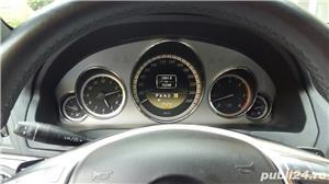 Mercedes-benz E 350 - imagine 2