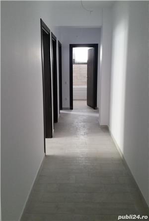 Apartament exceptional,decomandat,suprafata utila de 90 mp - imagine 2