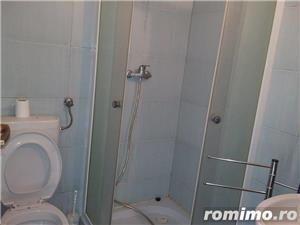 Apartament 1 camera, Bloc Nou, Loc de Parcare, Zona Soarelui - imagine 10