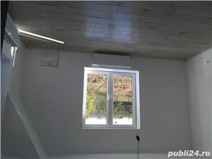 Vile in duplex de vanzare - imagine 7