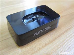 Microsoft Xbox360-Xbox One MW3 Headset 1502-ieftin  - imagine 2