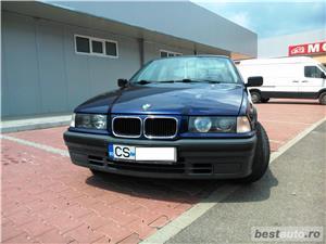 BMW 318i - imagine 1