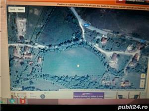 Vand teren - imagine 2