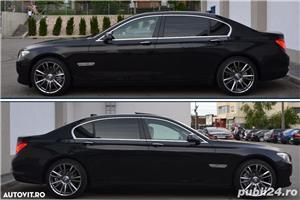 BMW 730 - imagine 4