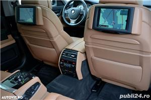 BMW 730 - imagine 10