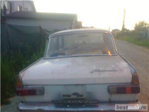 Moskvich 408 - imagine 4