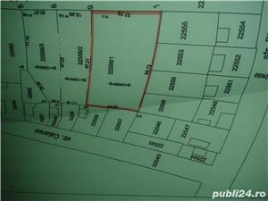 Mehala,Vila P+1E+M,s- 660 mp,t- 2500 mp,9 camere,5 bai,teren tenis,piscina,pret 400 000 euro  - imagine 19