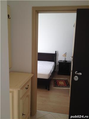 Proprietar vand aproape de AGRONOMIE apartament 2 camere bloc nou in IRIS 12-SEDAKO - imagine 5