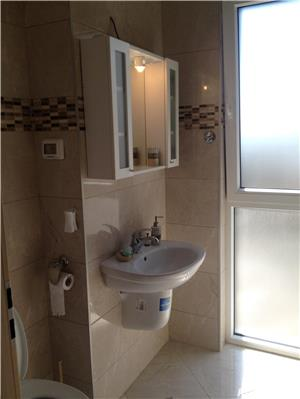 Proprietar vand aproape de AGRONOMIE apartament 2 camere bloc nou in IRIS 12-SEDAKO - imagine 7