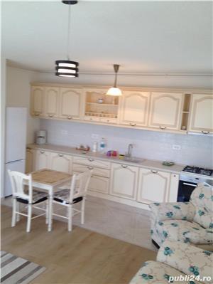 Proprietar vand aproape de AGRONOMIE apartament 2 camere bloc nou in IRIS 12-SEDAKO - imagine 6
