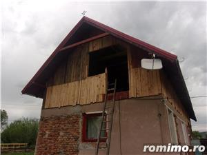 casă de vînzare - imagine 6