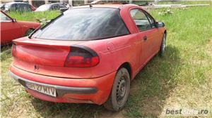 Opel Tigra - imagine 3