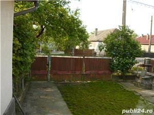 Casa si gradina de vanzare in sat. Piatra, com. Chiuza, jud. Bistrita Nasaud - imagine 4