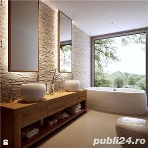 Casa P+E de vanzare in zona Buftea/Crevedia - imagine 2