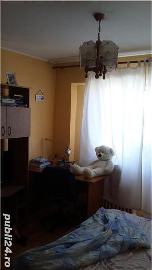 Apartament 4 camere de vanzare - imagine 5