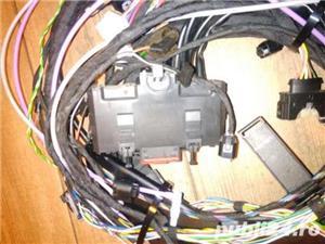 Cablaj motor mercedes C203  .Motor OM611 - imagine 2