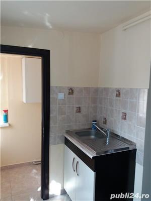 Inchiriem urgent apartament 2 camere, decomandat, semimobilat, utilat, renovat - imagine 4