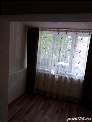 Inchiriem urgent apartament 2 camere, decomandat, semimobilat, utilat, renovat - imagine 7