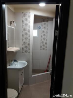 Inchiriem urgent apartament 2 camere, decomandat, semimobilat, utilat, renovat - imagine 5