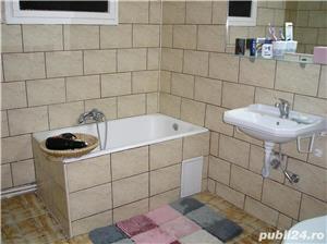 *Particular, ofer apartament la vila, Warthe, Drumul Poienii; mobilat,  utilat; negociabil - imagine 4
