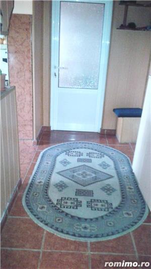 Mosnita .Schimb apartament in Timisoara- casa Mosnita - imagine 8