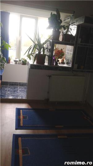 Mosnita .Schimb apartament in Timisoara- casa Mosnita - imagine 19